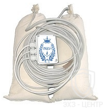 Протекторы магниевые ПМ-5У / ПМ-10У / ПМ-20У