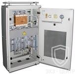 Выпрямители автоматические для катодной защиты В-ОПЕ